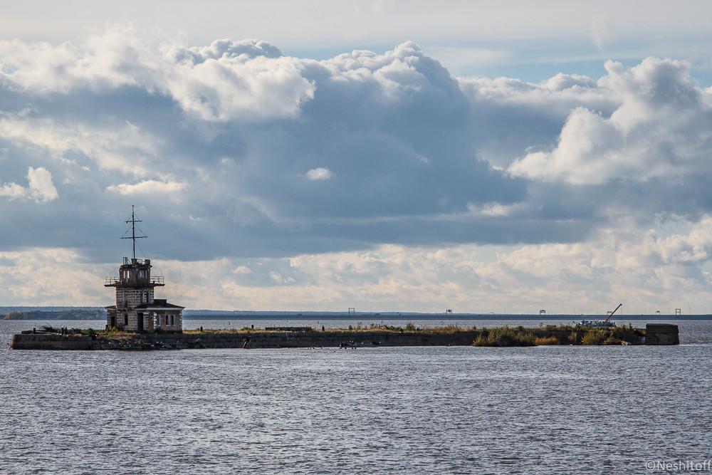20121006-kronstadt-034