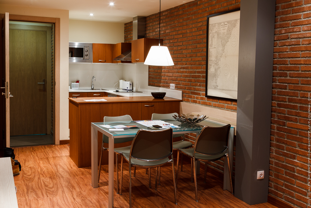 20130103-spain-barcelona-serena-apartament002