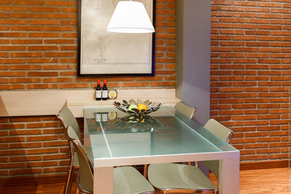 20130103-spain-barcelona-serena-apartament005