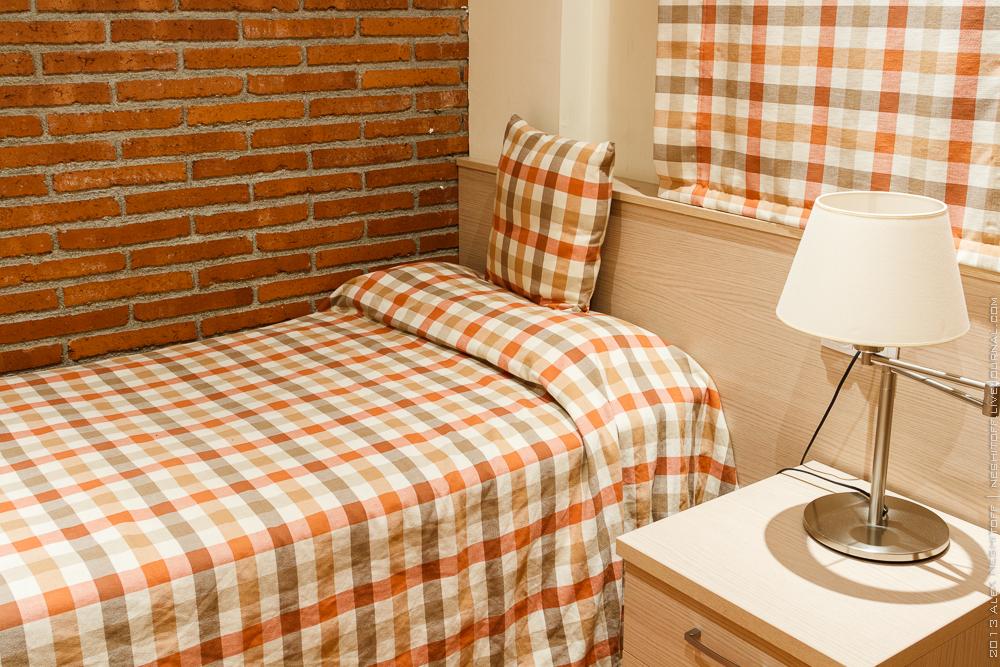20130103-spain-barcelona-serena-apartament004