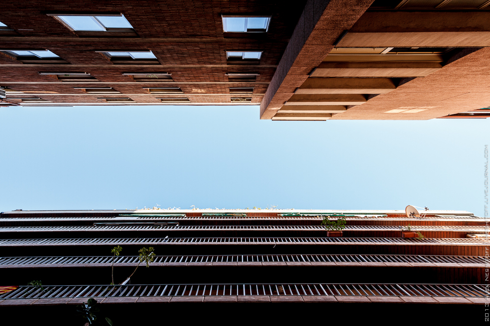 20130106-spain-barcelona-minimal-001