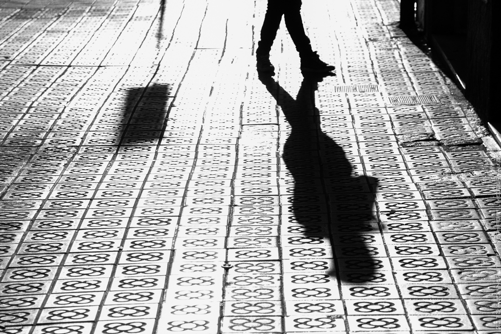 20130106-spain-barcelona-minimal-006