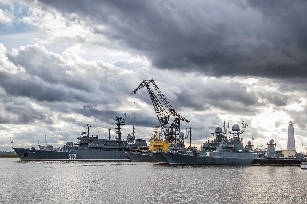 20121006-kronstadt-043