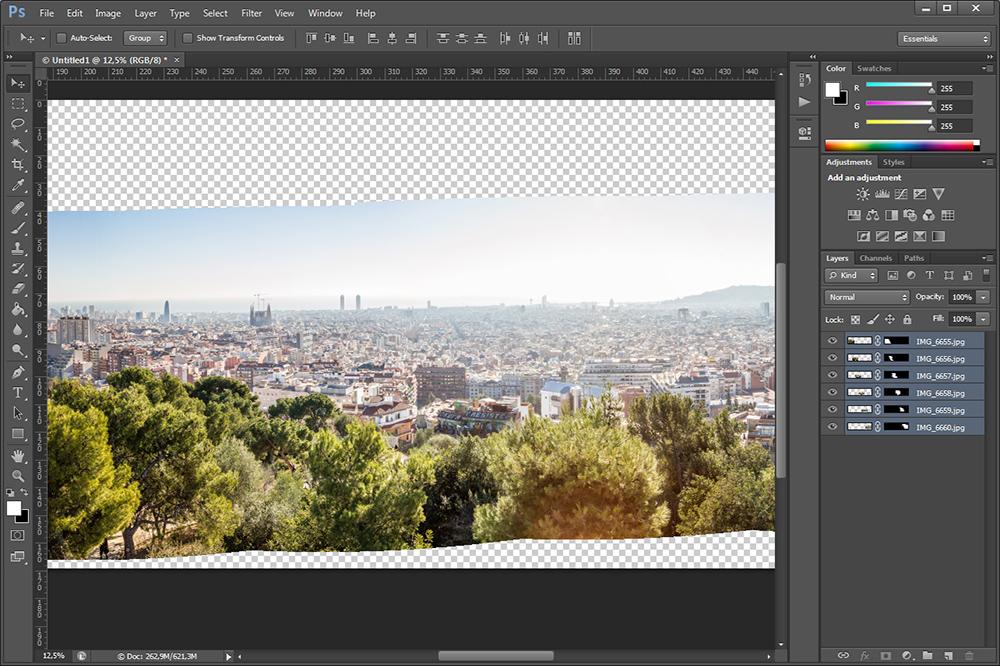 Panorama006-1000