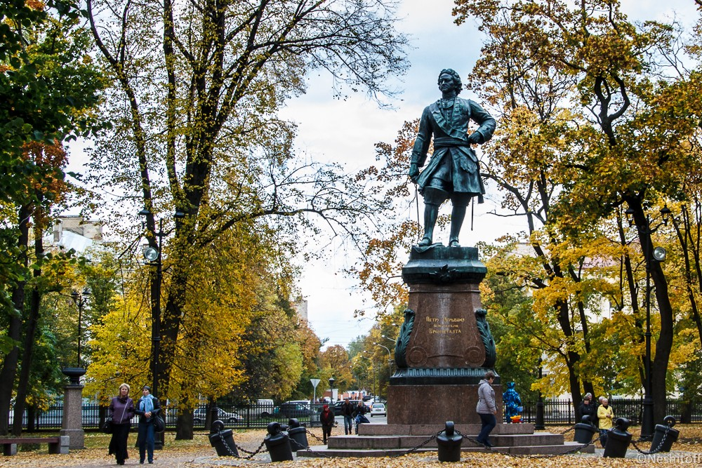 20121006-kronstadt-047