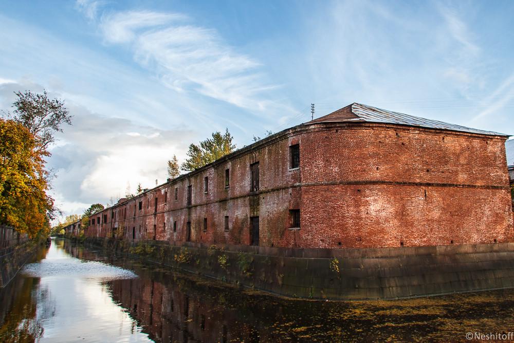 20121006-kronstadt-052