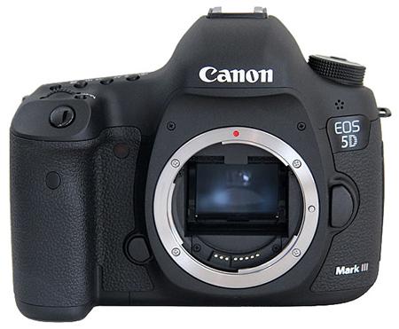 canon-5dmIII---1