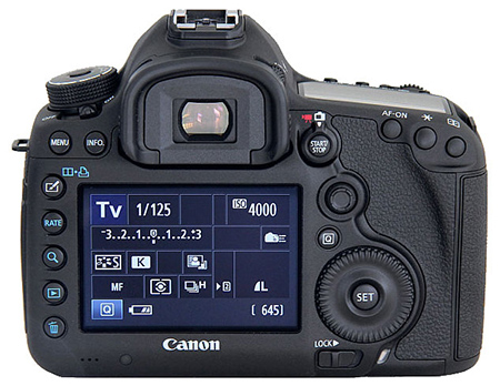 canon-5dmIII---2