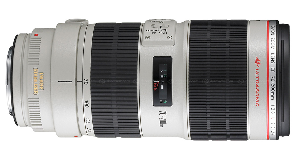canon-EF-70-200L-f28-IS-II-USM
