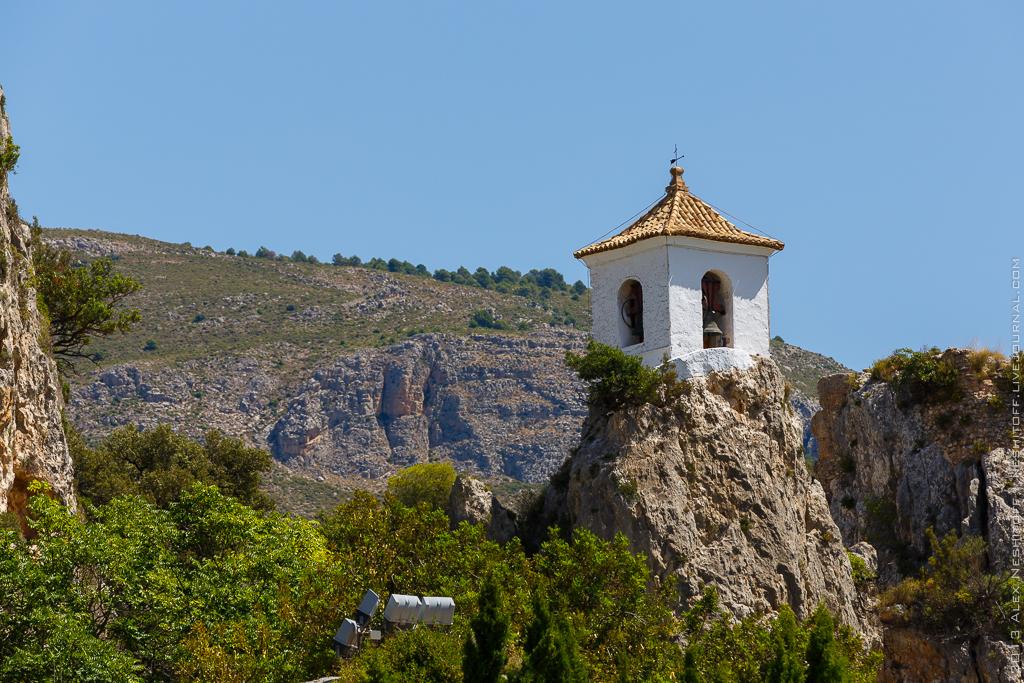 2013-Spain-Guadalest-019