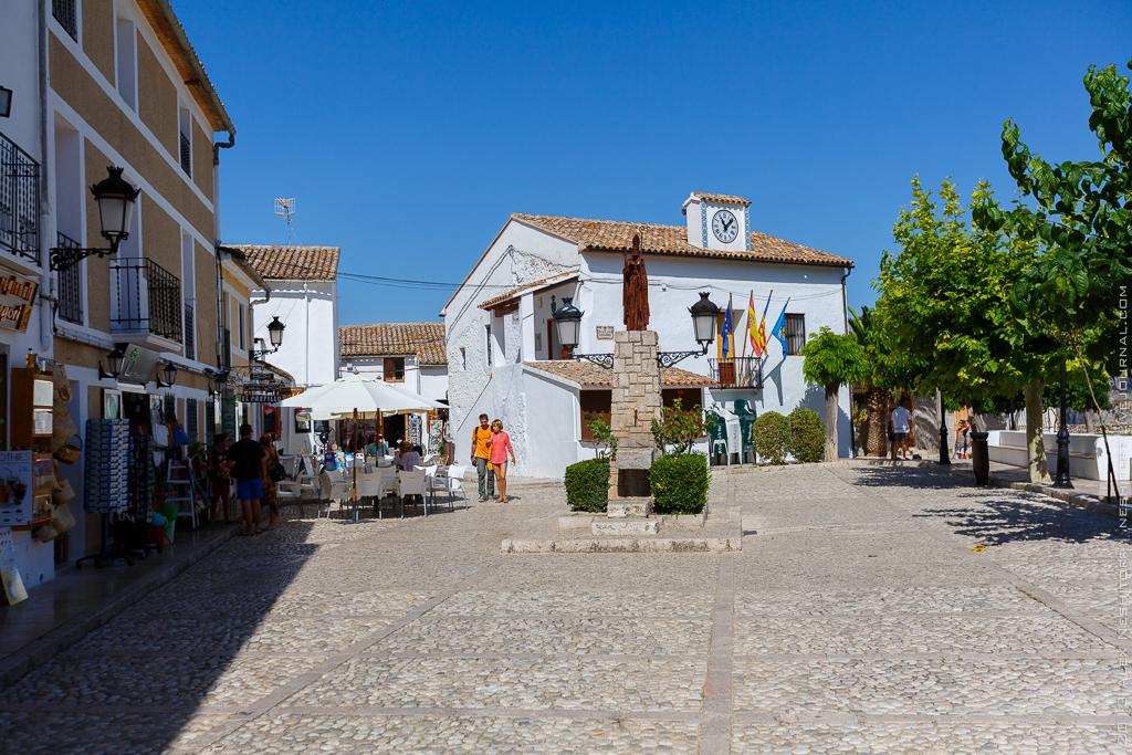 2013-Spain-Guadalest-006