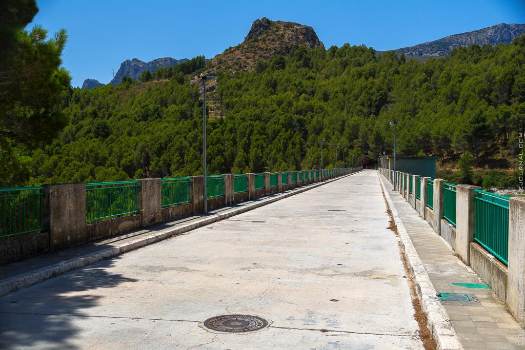 2013-Spain-Guadalest-024