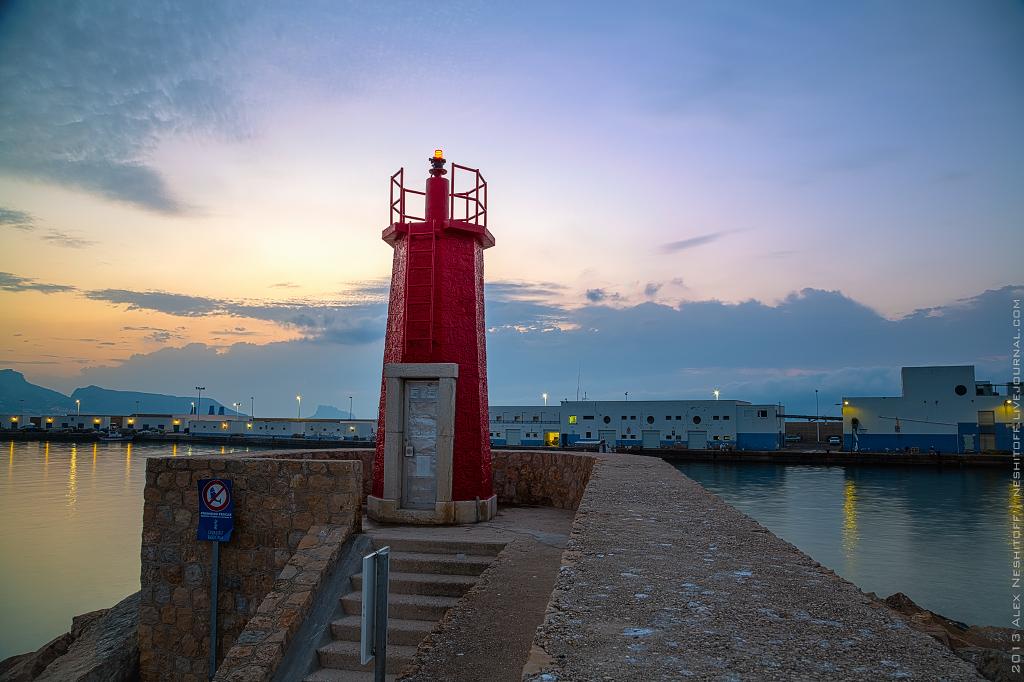 2013-Spain-Altea-Sunrise_Search-008
