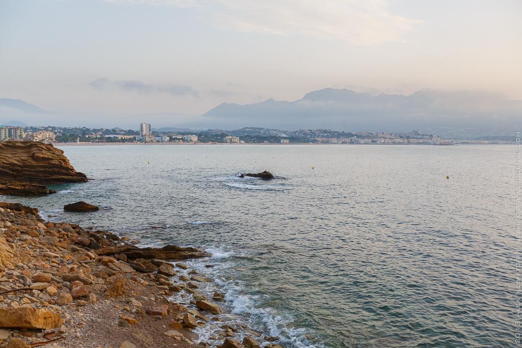 2013-Spain-Altea-Sunrise_Search-002