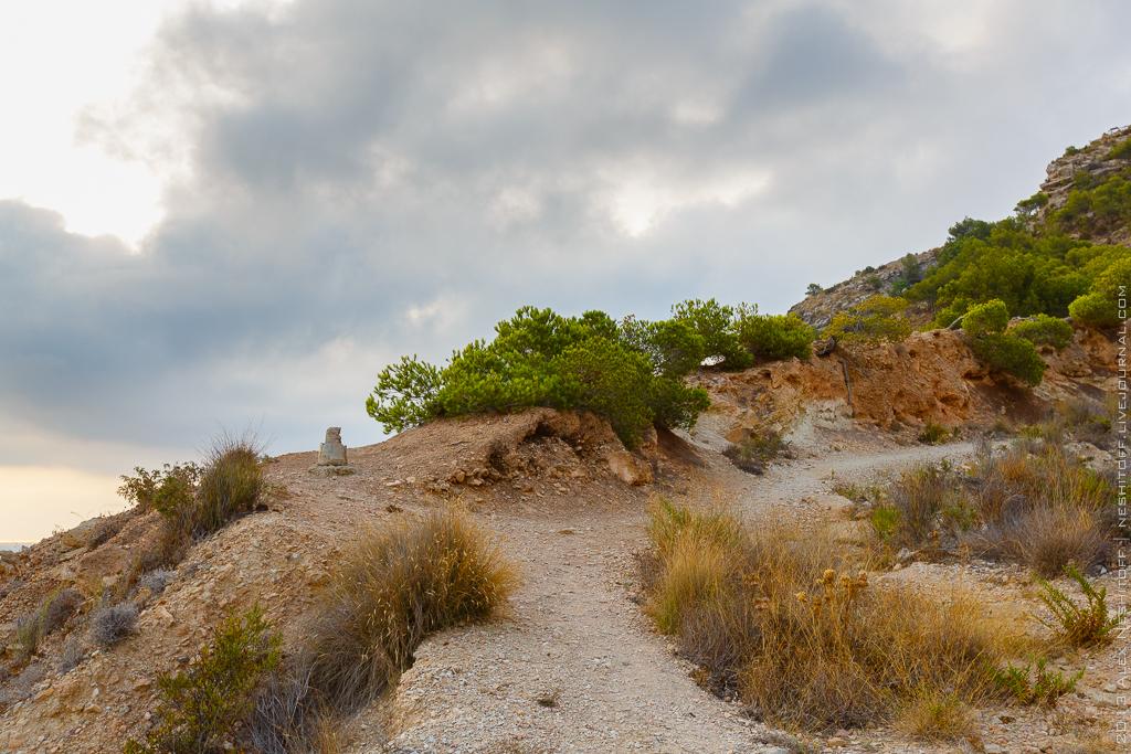2013-Spain-Altea-Sunrise_Search-004