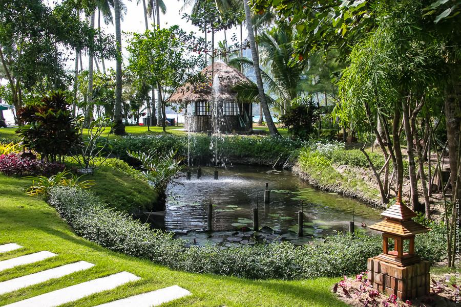 20071228-thailand-007