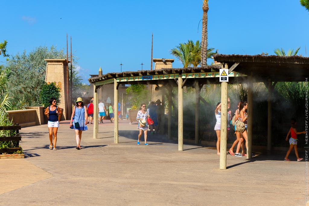 2013-Spain-Benidorm-Terra Mitica-028