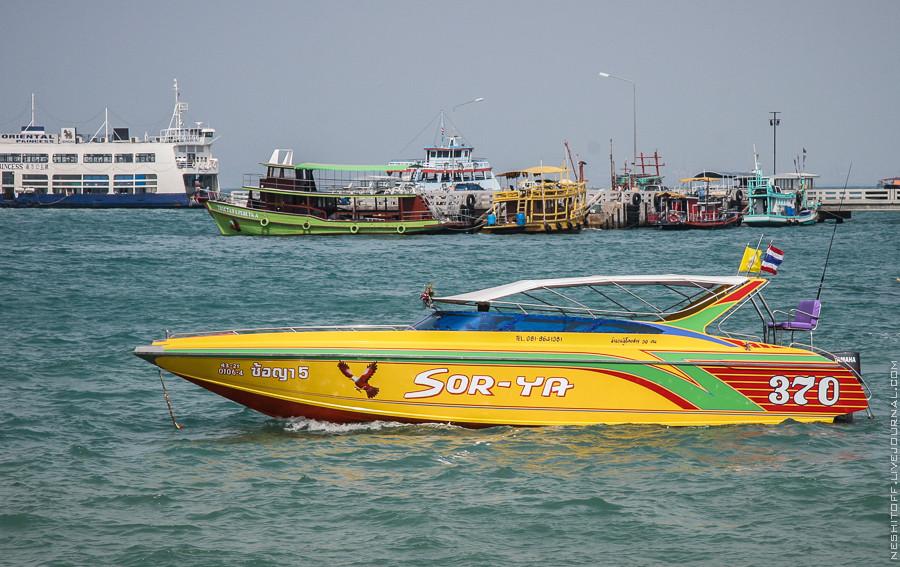 20080102-thailand-014