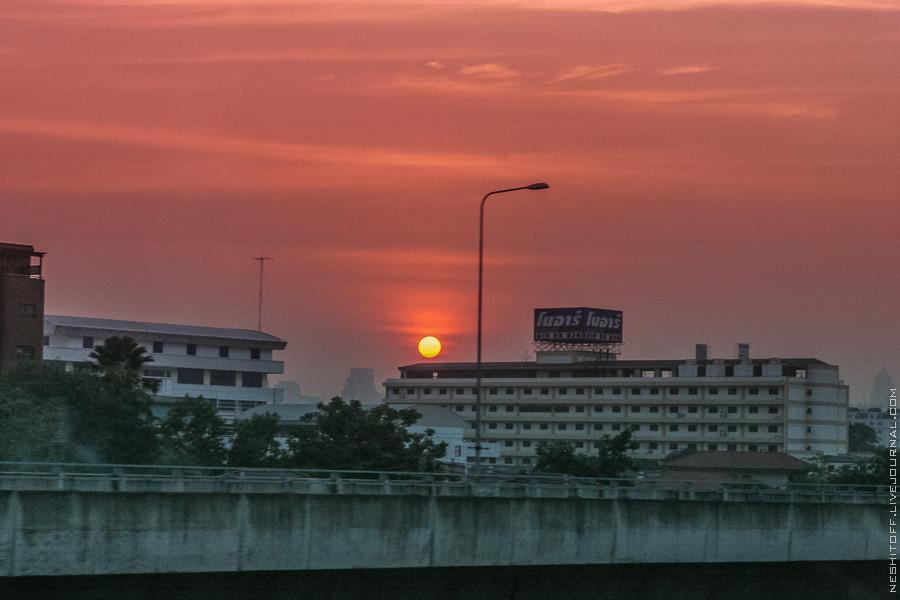 20080104-thailand-015