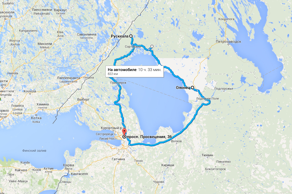 Map_Ladoga_Ring