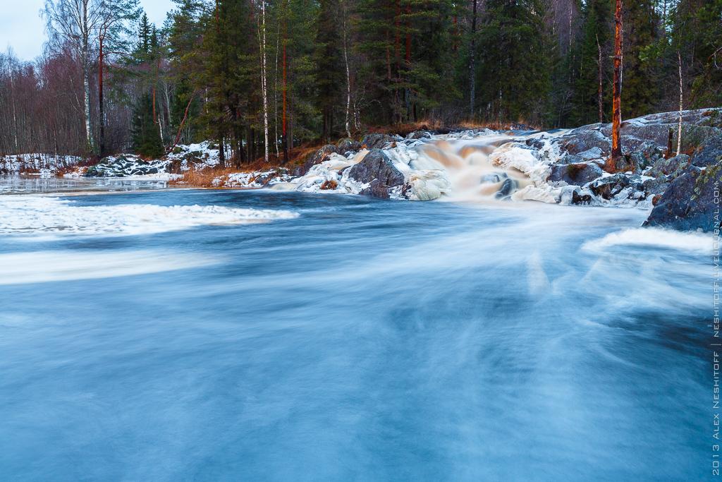 2013-Russia-Karelia-Ladoga Ring Day2-010