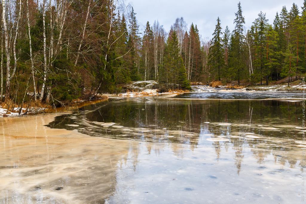 2013-Russia-Karelia-Ladoga Ring Day2-011