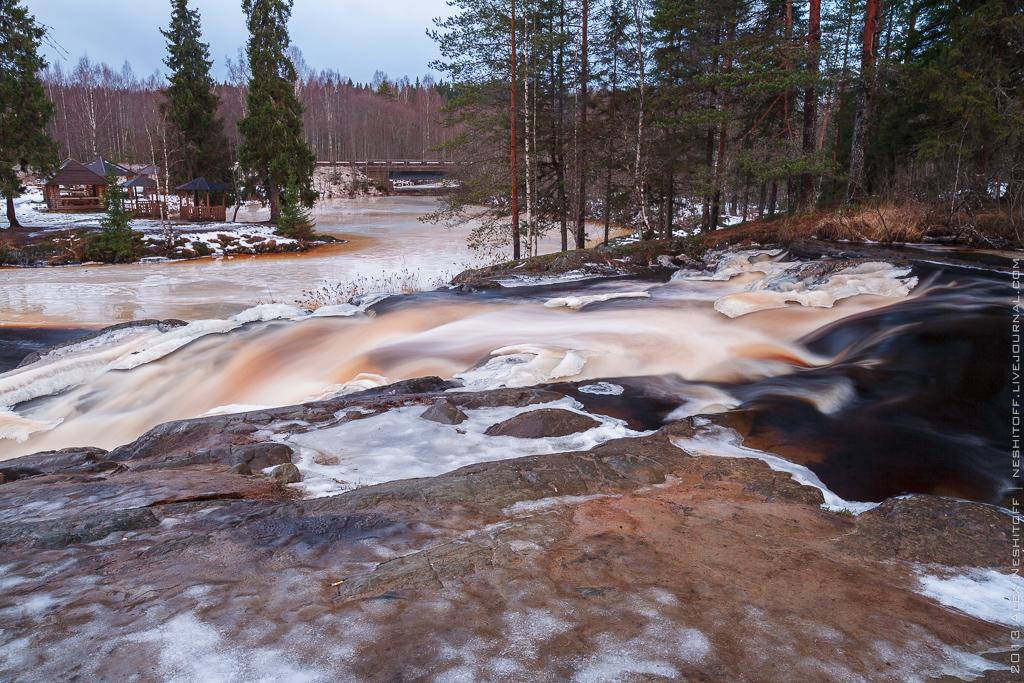 2013-Russia-Karelia-Ladoga Ring Day2-012