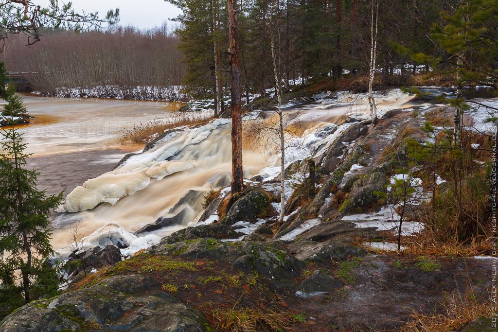 2013-Russia-Karelia-Ladoga Ring Day2-013