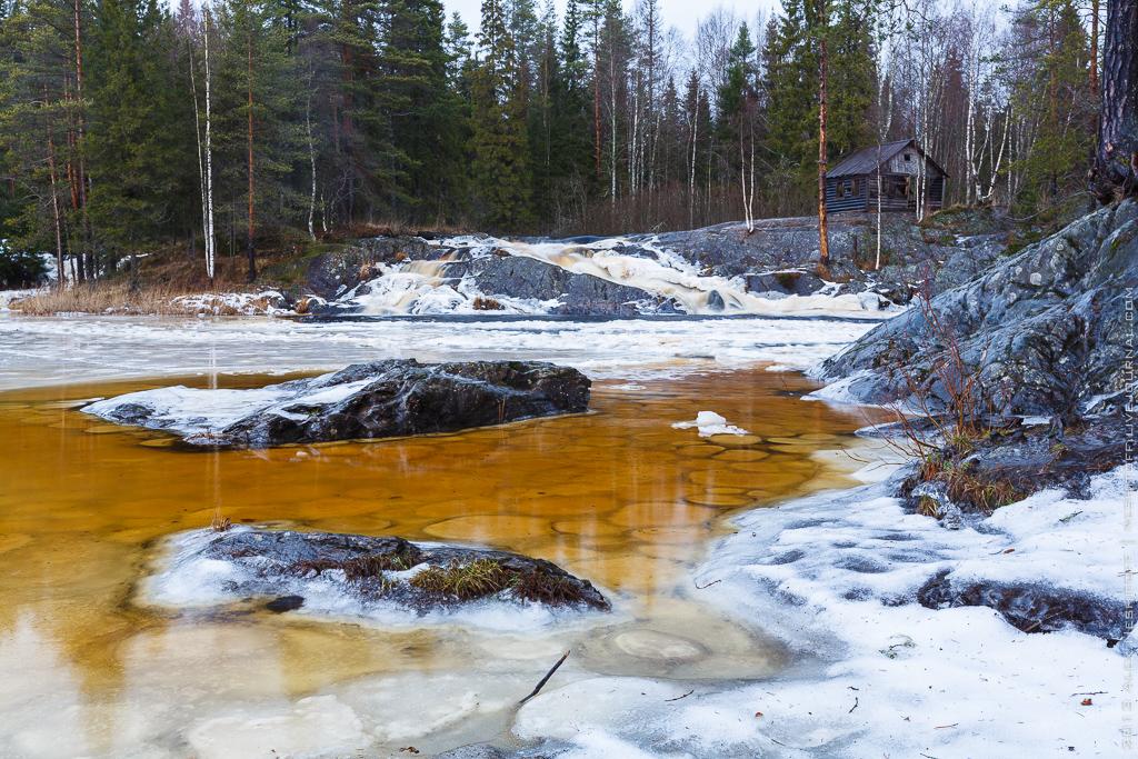 2013-Russia-Karelia-Ladoga Ring Day2-014