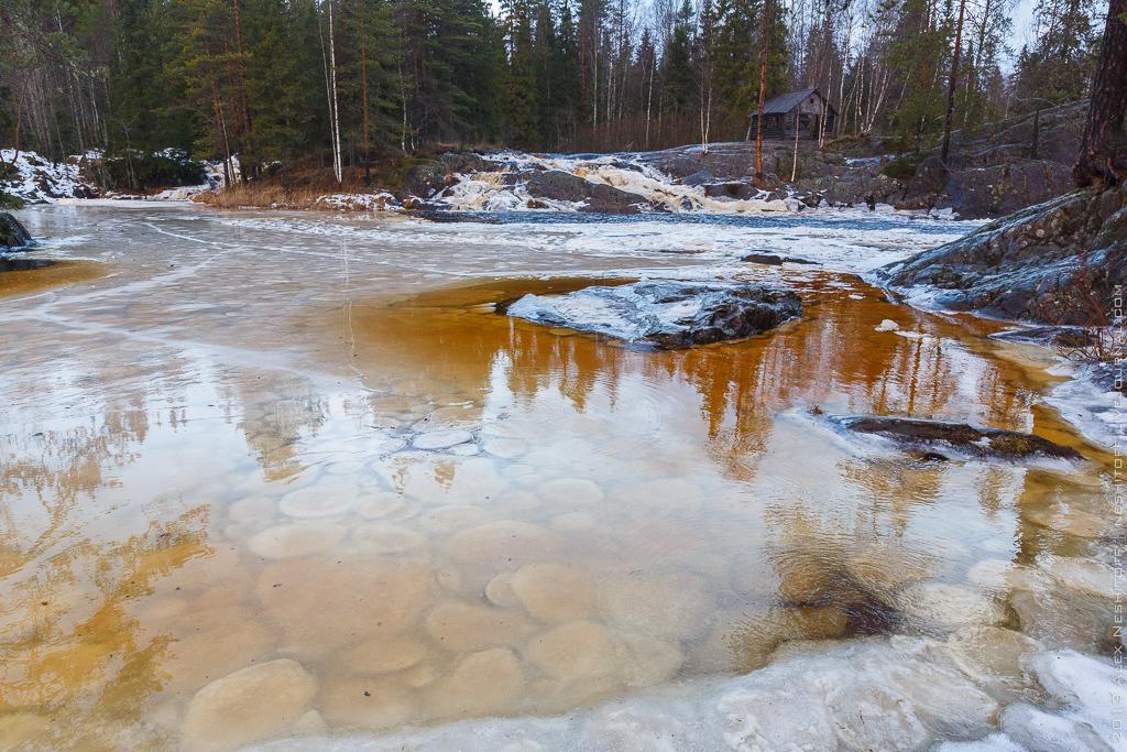 2013-Russia-Karelia-Ladoga Ring Day2-015