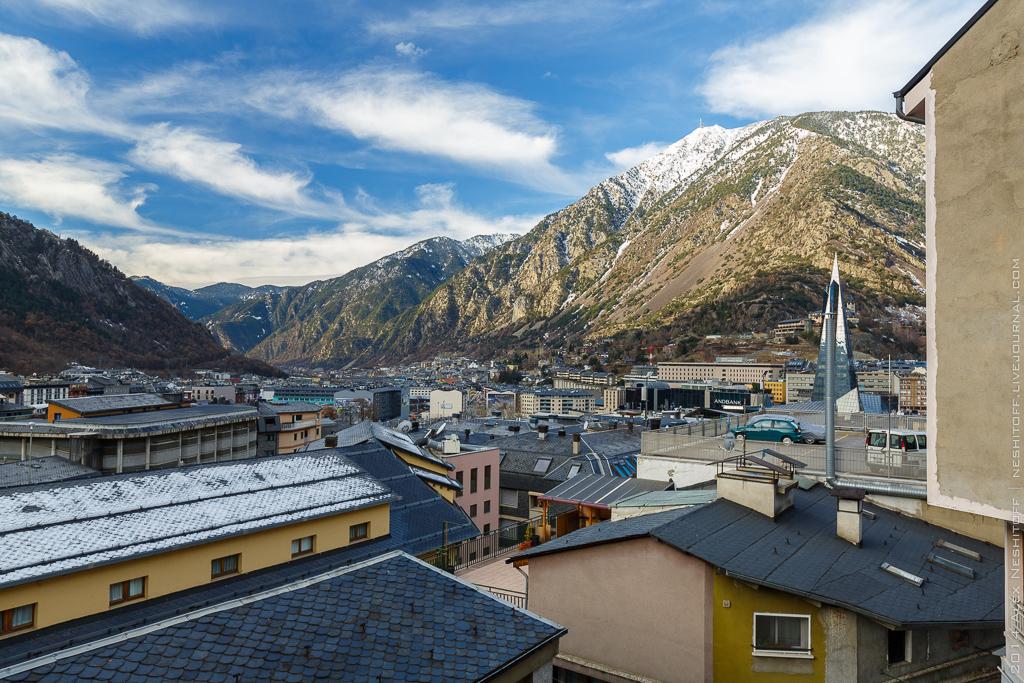2013-Andorra-NY trip 2014-Day1-003