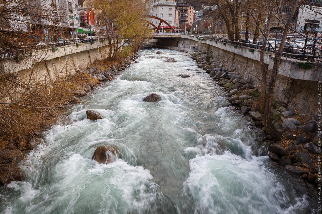 2013-Andorra-NY trip 2014-Day1-006