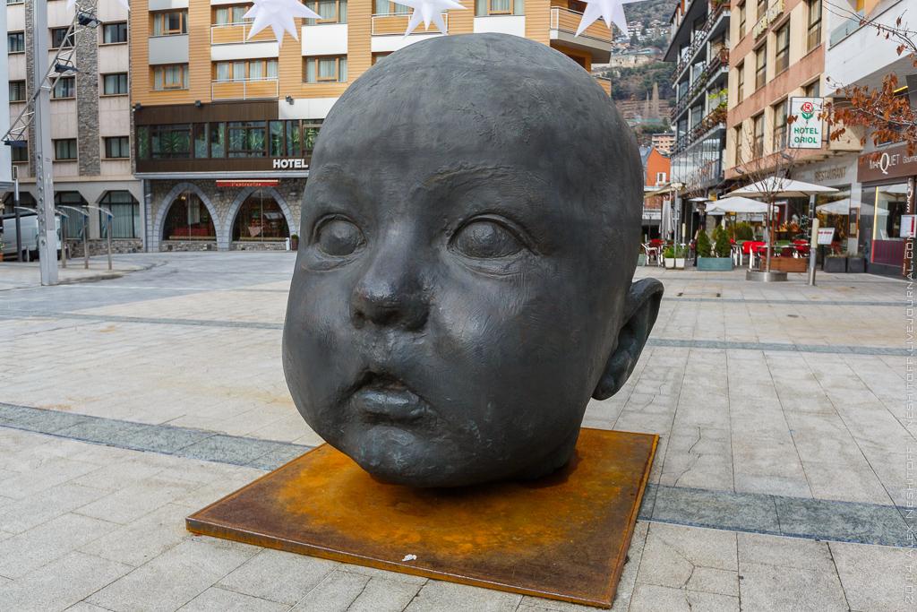 2014-Andorra-NY trip 2014-Day1-029