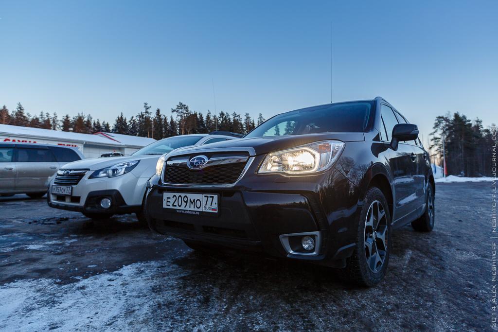 2014-Russia-Karelia-Edge of the Earth-Day02-012