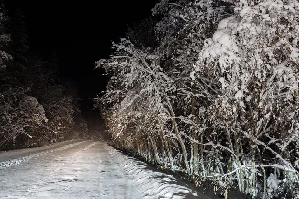 2014-Russia-Karelia-Edge of the Earth-Day03-009
