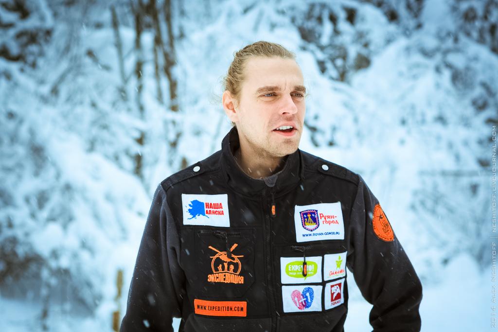 2014-Russia-Karelia-Edge of the Earth-Team-005