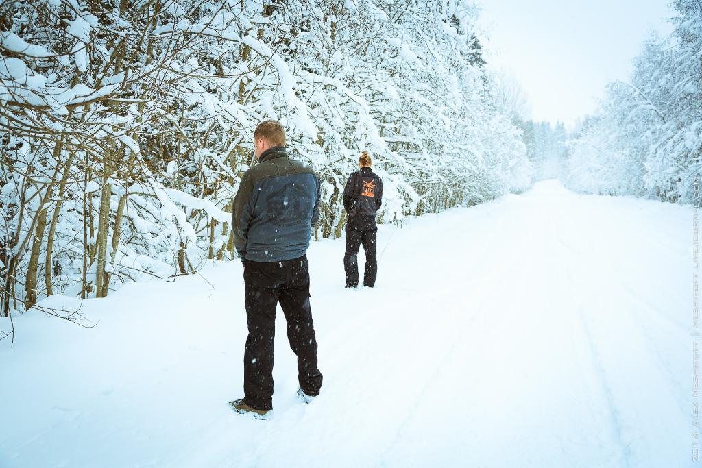 2014-Russia-Karelia-Edge of the Earth-Team-012