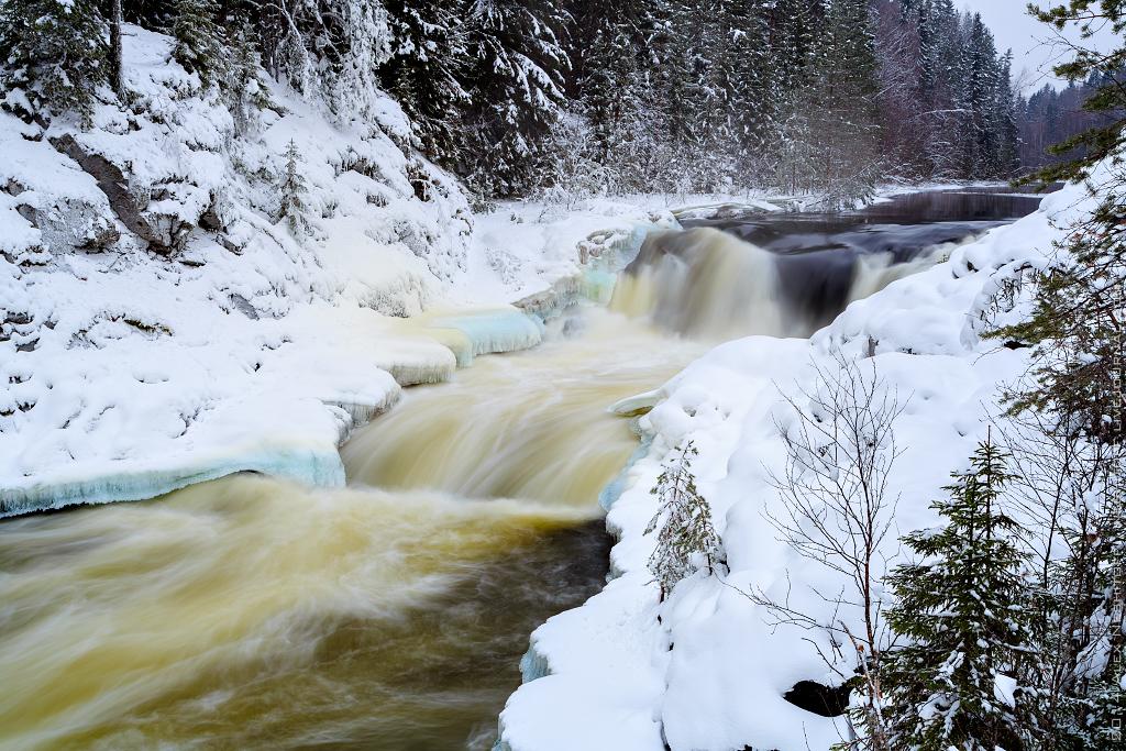 2014-Russia-Karelia-Edge of the Earth-Kyvach-001