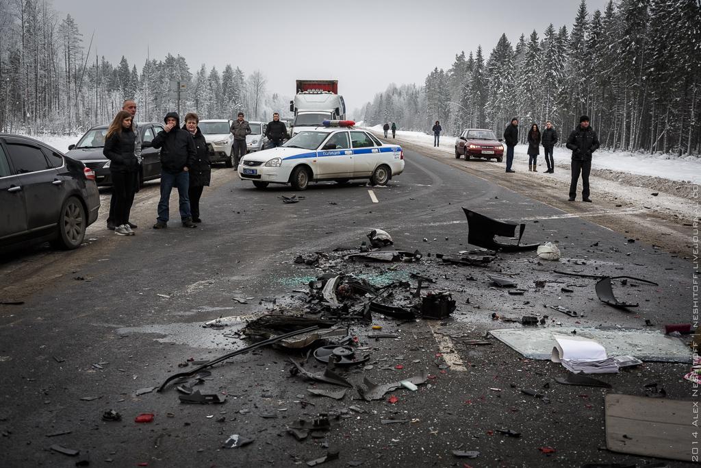 2014-Russia-Karelia-Edge of the Earth-DTP-018