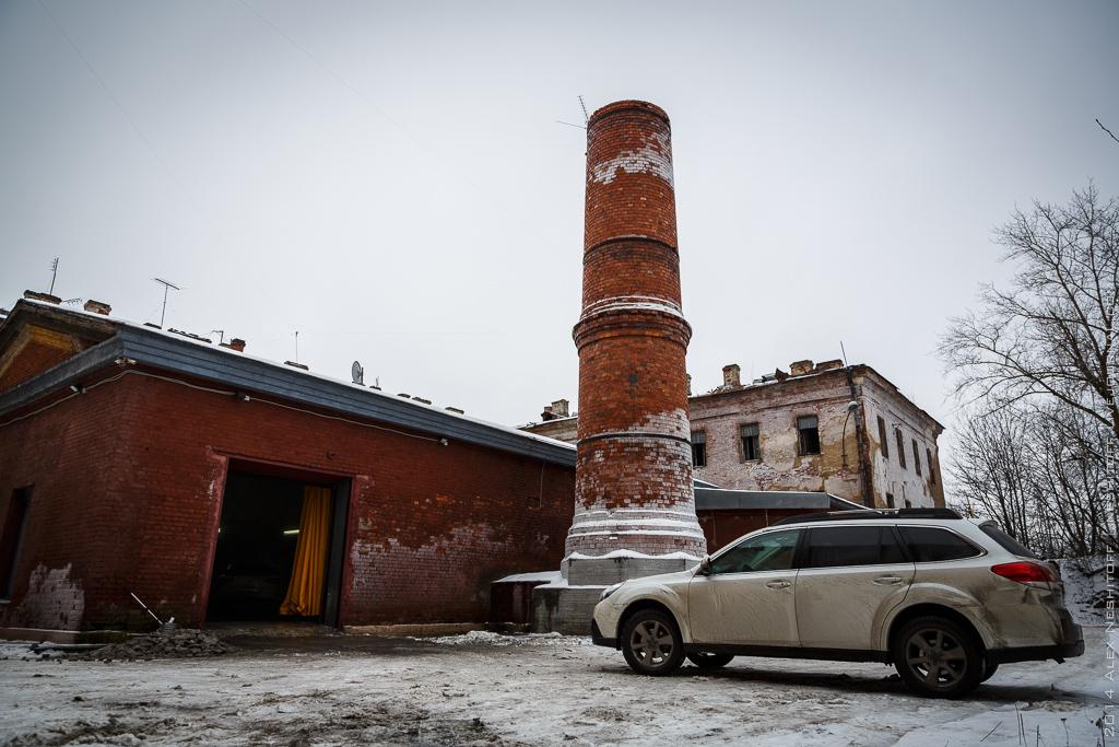 2014-Russia-Karelia-Edge of the Earth-Finish-001