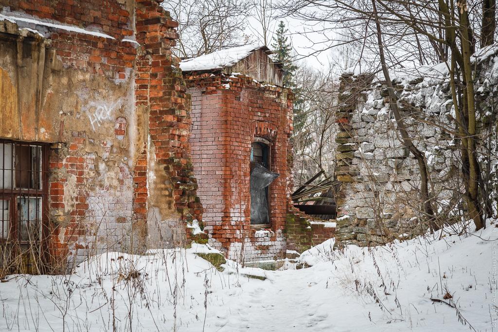 2014-Russia-Karelia-Edge of the Earth-Finish-010