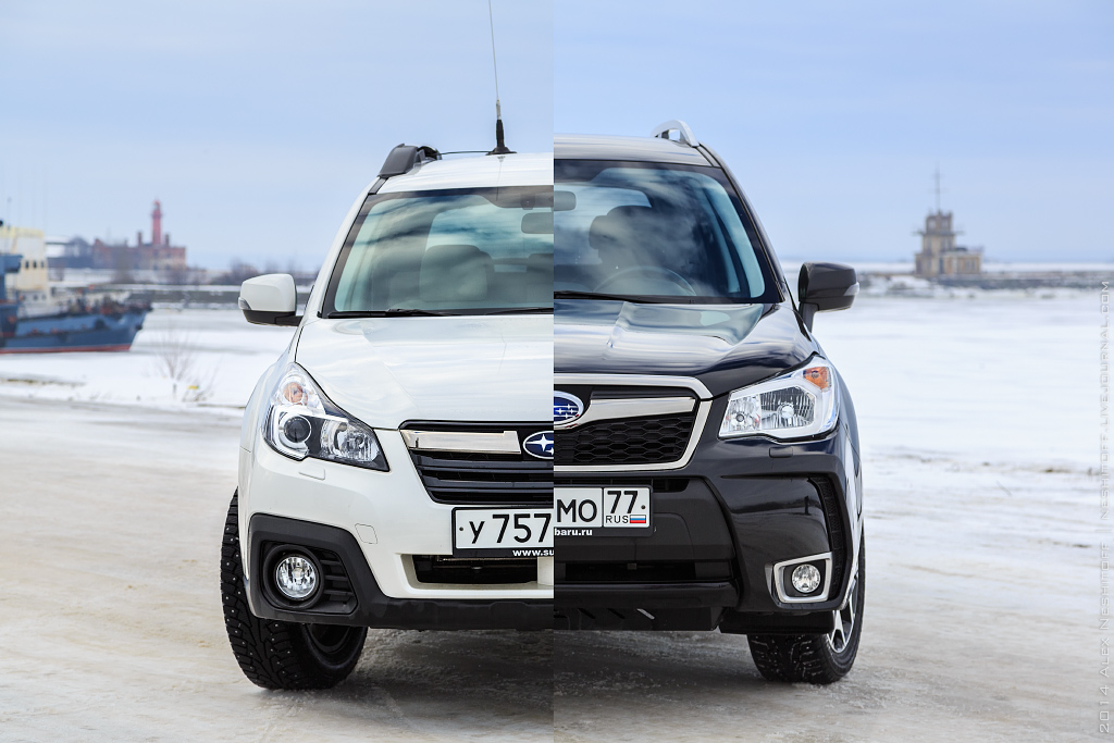 2014-Russia-Karelia-Edge of the Earth-Subaru-000