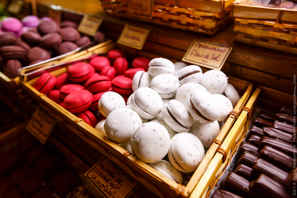 2014-France-Toulouse-Sweet Store-002
