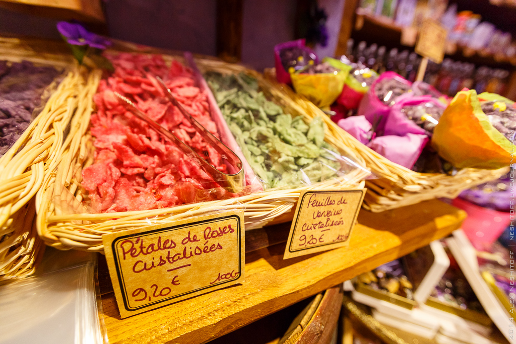 2014-France-Toulouse-Sweet Store-006