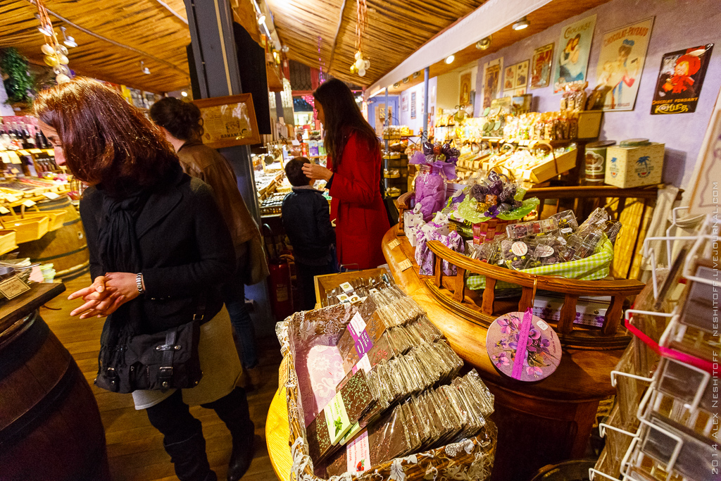 2014-France-Toulouse-Sweet Store-009