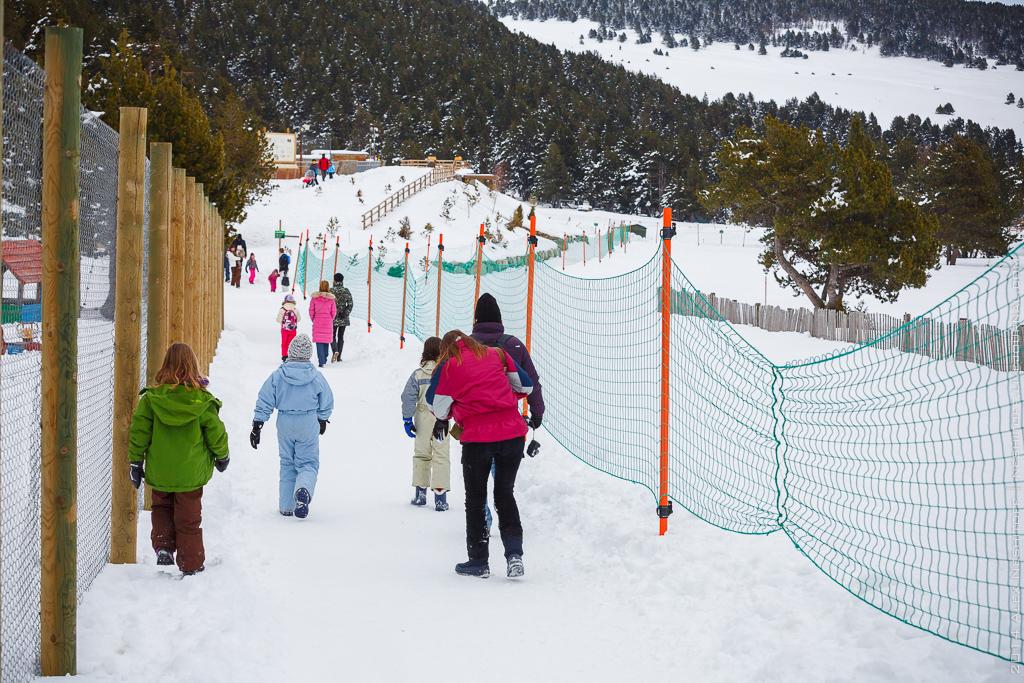 2014-Andorra-Naturlandia-001-2
