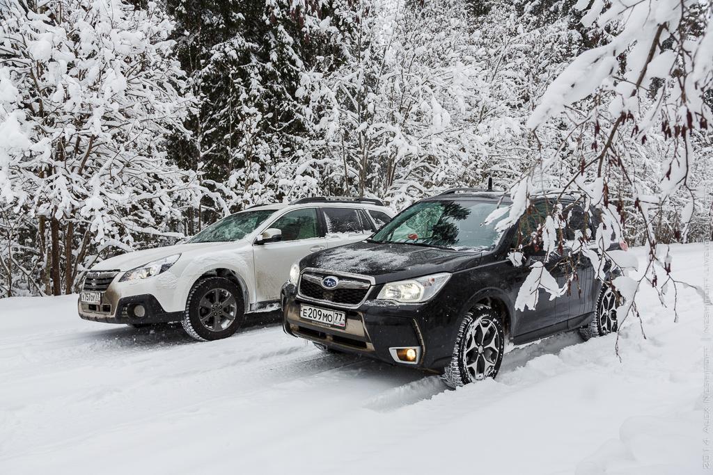 2014-Russia-Karelia-Edge of the Earth-Subaru-006-2