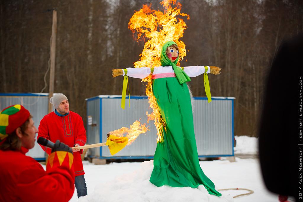 2014-Russia-Piter-Maslenitsa-001