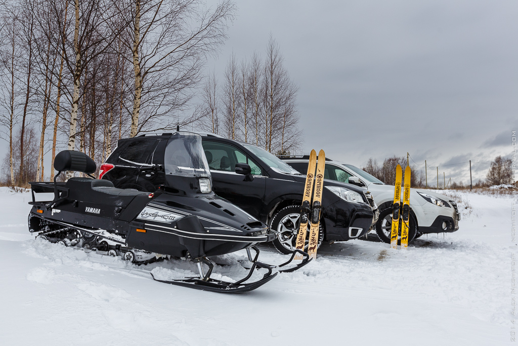 2014-Russia-Karelia-Edge of the Earth-Subaru-003-2