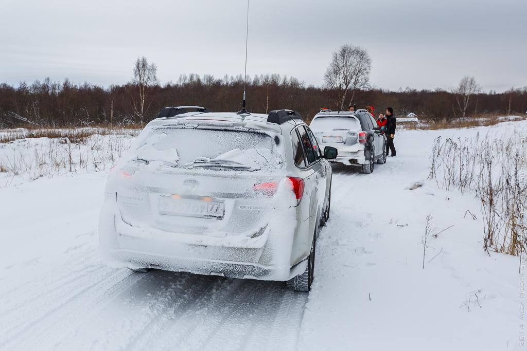 2014-Russia-Karelia-Edge of the Earth-Subaru-005-2
